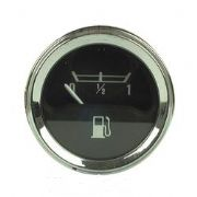 Tractor Fuel Gauge(Option 1)